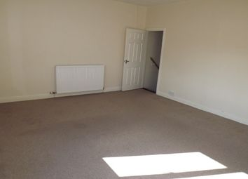 Thumbnail 1 bed flat to rent in Manchester Road, Lostock Gralam, Northwich