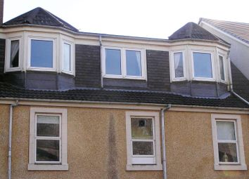 Thumbnail 3 bedroom flat for sale in George Street, Millport, Isle Of Cumbrae