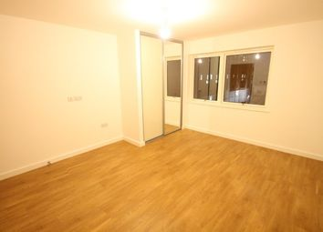Thumbnail 1 bed flat to rent in Regents Place, Ringers Road, Bromley