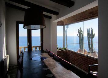 Thumbnail 5 bed villa for sale in Javea, Alicante, Spain