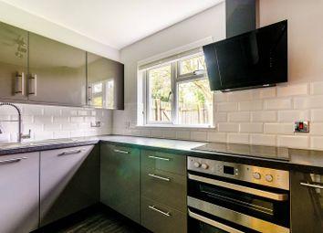 Thumbnail 1 bedroom flat for sale in Sterling Gardens, New Cross