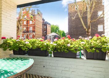 Thumbnail 1 bed flat for sale in Chesil Court, Chelsea Manor Street, Chelsea