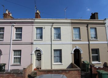 Thumbnail 3 bed terraced house for sale in Marle Hill Parade, Cheltenham