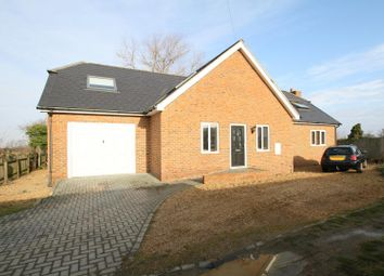 Thumbnail 5 bed property for sale in Dargate Road, Yorkletts, Whitstable