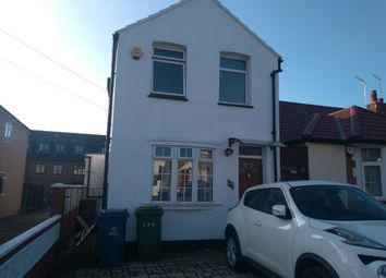 Thumbnail 4 bed end terrace house to rent in Corbin Lane, South Harrow
