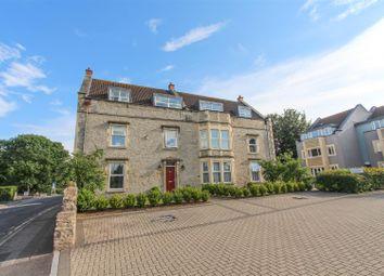 Thumbnail 1 bed flat for sale in 2 Cranmore House, Temple Street, Keynsham, Bristol