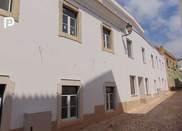 Thumbnail Commercial property for sale in Portimao, Algarve, Portugal