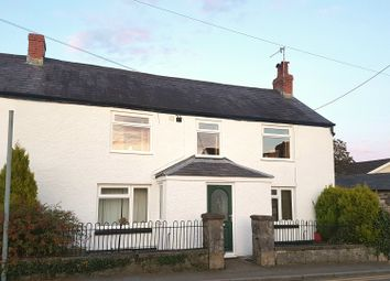 Thumbnail 3 bed flat for sale in Bishopston Road, Bishopston