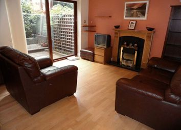 Thumbnail 2 bed terraced house to rent in Alpine View, Carshalton