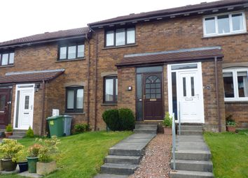 Thumbnail 2 bed terraced house for sale in Cathness Raod, Brancumhall, East Kilbride