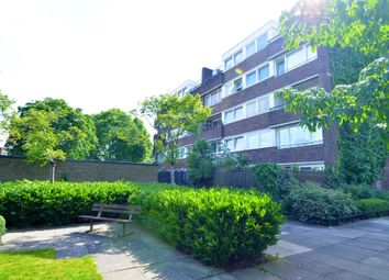 Thumbnail 1 bedroom flat to rent in Otho Court, Brentford Dock, Brentford