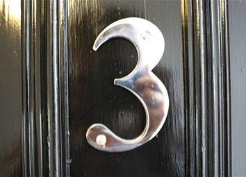 Thumbnail 2 bedroom flat to rent in East Pier Street, Bo'ness, Bo'ness