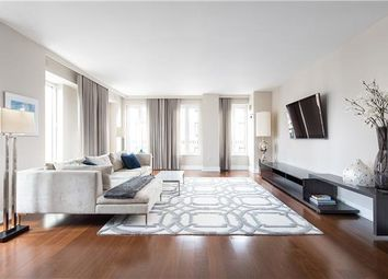 Thumbnail 3 bed property for sale in 230 West 78th Street, New York, New York State, United States Of America