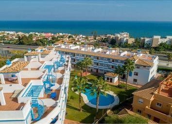 Thumbnail 2 bed apartment for sale in Spain, Málaga, Estepona