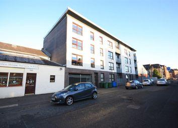 Thumbnail 2 bedroom flat to rent in Flat 2/1, 108 Hotspur Street, Kelvinside