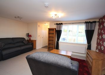 Thumbnail 2 bed flat to rent in Jesmond Grange, Bridge Of Don, Aberdeen