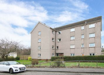 Thumbnail 1 bed flat for sale in 38/6 Oxgangs Crescent, Edinburgh