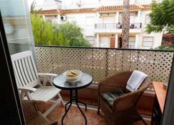 Thumbnail 2 bed apartment for sale in Las Filipinas, Alicante, Spain