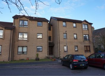 2 bed flat for sale in Middlemass Court, Falkirk FK2
