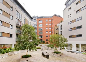 Thumbnail 2 bed flat to rent in Clerkenwell Road, Clerkenwell