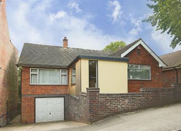 Thumbnail 3 bedroom detached house to rent in Whittingham Road, Mapperley, Nottinghamshire