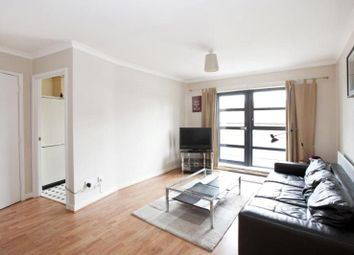 Thumbnail 2 bedroom flat to rent in Back Church Lane, London
