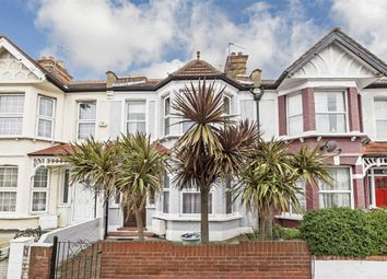 Thumbnail 3 bedroom terraced house for sale in Totterdown Street, London