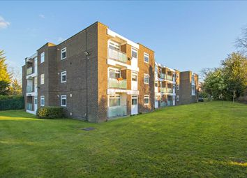 Thumbnail Flat for sale in The Reddings, Red Road, Borehamwood