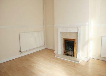 2 bed terraced house for sale in Exmouth Grove, Burslem, Stoke-On-Trent ST6