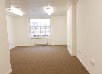 Thumbnail Office to let in 10 St Cross Street, London