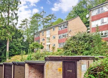 2 bed flat for sale in Succombs Hill, Warlingham, Surrey CR6