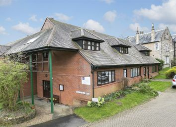 2 bed property for sale in Old Parsonage Court, West Malling ME19