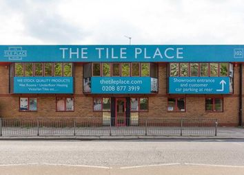 Thumbnail Industrial to let in 6, Sergeant Industrial Estate, Wandsworth