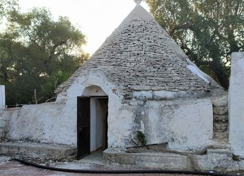 Thumbnail 2 bed country house for sale in Sp24, Ceglie Messapica, Ceglie Messapica, Brindisi, Puglia, Italy