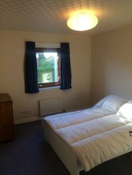 Thumbnail 2 bed flat to rent in West Powburn, Newington, Edinburgh, 3En