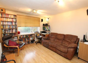 Thumbnail 2 bed end terrace house to rent in Alma Close, Knaphill, Woking
