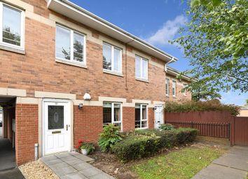 2 bed maisonette for sale in Quayside, Hockley, Birmingham, West Midlands B18