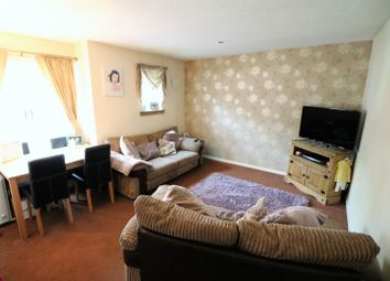 Thumbnail 1 bedroom flat for sale in Arthur Bett Court, Tillicoultry