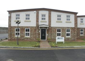 Thumbnail Office to let in Dunstable Road, Luton