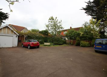 Thumbnail 5 bedroom detached house for sale in Arundel Road, Worthing