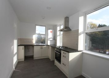 Thumbnail Room to rent in Heathfield, Peterborough Road, Harrow-On-The-Hill, Harrow