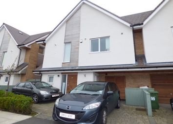 Thumbnail 4 bed detached house to rent in Ennerdale Road, Formby