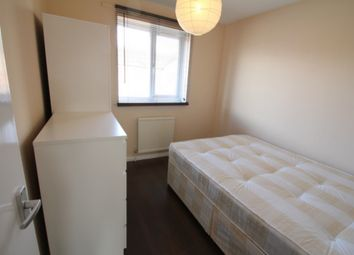 Thumbnail Room to rent in Beryl Avenue, Beckton