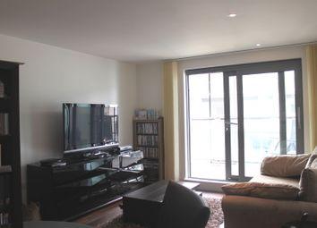 Thumbnail 2 bed flat for sale in Royal Carriage Mews, Royal Arsenal Riverside, London