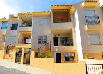 Thumbnail 3 bed apartment for sale in Campoamor, Alicante, Spain