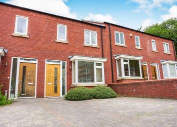 Thumbnail 2 bed terraced house for sale in Cofton Park Drive, Birmingham