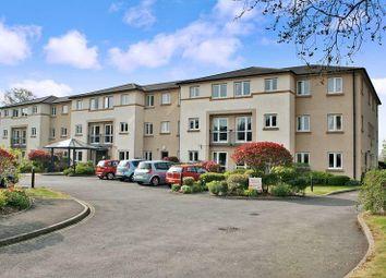 Thumbnail 1 bedroom property for sale in Talbot Road, Cheltenham