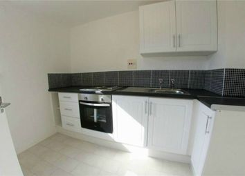 Thumbnail 1 bed flat to rent in High Street East, City Centre, Sunderland, Tyne And Wear