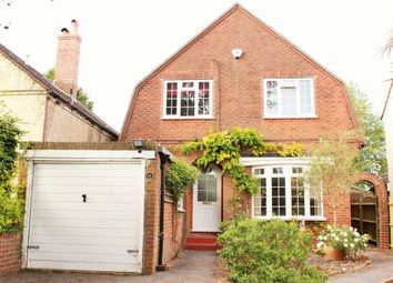 Thumbnail 3 bed property to rent in 3 Bed House, School Hill, Findon