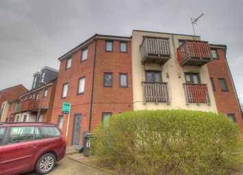 Thumbnail 5 bed town house for sale in Queensmere Drive, Swinton, Manchester